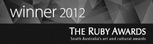 Ruby_stamp_2012