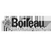 logo-boileau