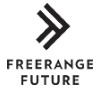 logo-freerange
