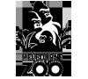 logo-zoo-melb