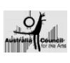 aust-council