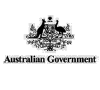aust-government