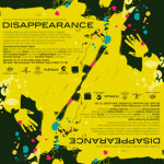 Disappearance-1
