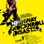 Highway-RockRoll-Disaster-1