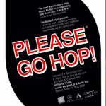 Please-Go-Hop-1
