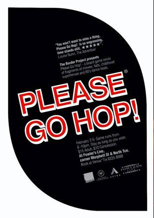 Please-Go-Hop-Feature-Image
