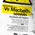 Vs-Macbeth-1