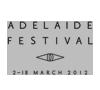 logo-adelaide-festival