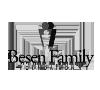 logo-beesen