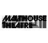 logo-malthouse