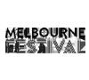 logo-melbourne-festival
